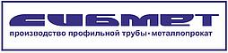 Сибирские металлы, ООО (СибМет)