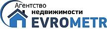 Евро-Метр. ООО