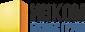 Инком Бизнес Групп - web студия