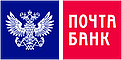 ПАО Почта Банк