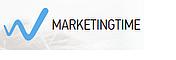 Marketingtime/Пермь
