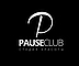"Студия красоты "" Pauseclub"""