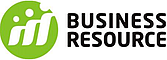 Бизнес Ресурс