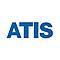 ATIS-Industria