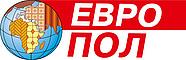 ООО Европол