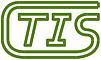 ООО ТИС (Телекоммуникации Инфраструктура Системы)