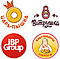 IBP-GROUP, ООО