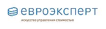 "НАО ""Евроэксперт"""