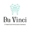 Da Vinci, стоматологическая клиника