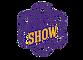 LikeShow