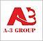 А-3 Группа