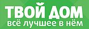 КРОКУС,  Красногорский филиал Крокус Сити