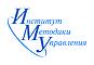 """ООО """"Институт методики управления"""""""