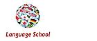 Языковая Школа Language School