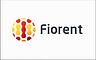 Фиорент