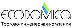 Ecodomica