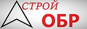 ОБР Строй