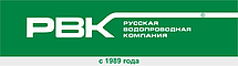 РВК, ООО