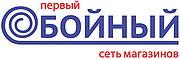 Корнелл-НН, ООО