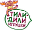 ИП Томченко