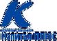 Капитал ПЛЮС, Группа компаний (Отдел - Центр повышения профессиональных навыков)