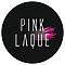 Pink Laque