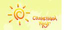 """Центр Образования """"Солнечный круг"""""""