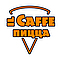Пиццерия il Caffe