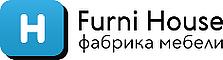 Furni House
