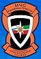 Поисково-спасательная служба Республики Татарстан