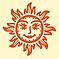 Солнечная бухгалтерия