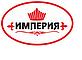 Голиков А.И., ИП
