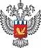 ФГКУ комбинат Приволжский