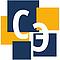 Международный Центр Сертификации и Экспертизы, ООО