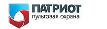 """Охранное предприятие """"Патриот"""""""
