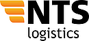 Транспортная компания НТС-Логистика