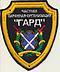"Частная Охранная Организация ""Гард"""
