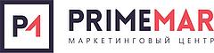 Primemar