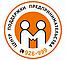 ООО Центр Поддержки Предпринимательства