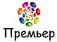 Терра, ООО