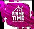 Art Prime Time