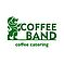 CoffeeBand