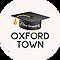 Оксфорд Таун