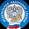 Межрайонная инспекция Федеральной налоговой службы № 25 по Санкт-Петербургу