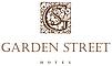 Отель «Garden Street»