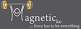 Magneticko