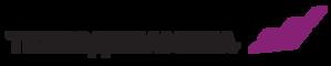 """Акционерное общество """"МОСКОВСКИЙ КОНСТРУКТОРСКО-ПРОИЗВОДСТВЕННЫЙ КОМПЛЕКС """"УНИВЕРСАЛ"""