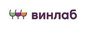 Винлаб-Запад, ООО
