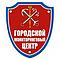 Санкт-Петербургское государственное казенное учреждение  Городской мониторинговый центр