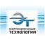 ООО Энергосберегающие технологии